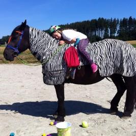Kind_auf_Pferd