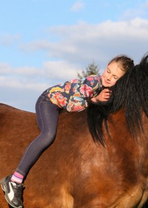 pferd_und_kind